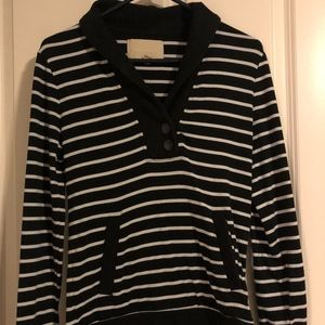 Banana Republic Pullover Women's sz. XS